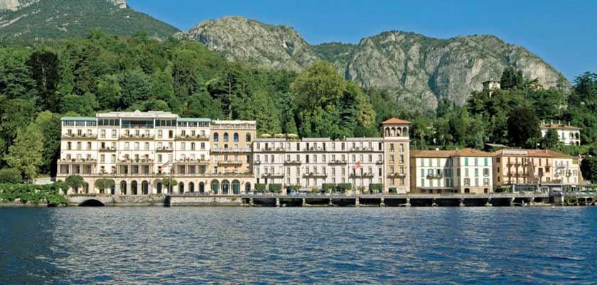 Grand Hotel Cadenabbia, Cadenabbia, Lake Como, Italy - Exterior.jpg